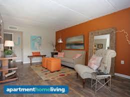 One Bedroom Apartments In St Petersburg Fl Cheap St Petersburg Apartments For Rent From 600 St