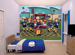 firefighter bedroom ideas 25 best ideas about firefighter room on