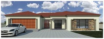 3 bedroom double storey house planshouse plans examples house