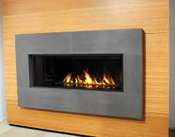 Best Home Design Magazines Uk by Portable Gas Fireplace Inserts Design Ideas Heater Idolza