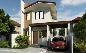 small two story house plans chikita small two storey house plan amazing architecture magazine