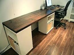 Build Your Own Corner Desk Build Your Own Desk Build Corner Desk Plans Rroom Me