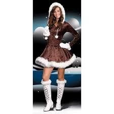 juniors costumes costume model ideas