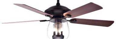 best indoor ceiling fans indoor ceiling fans without lights fooru me
