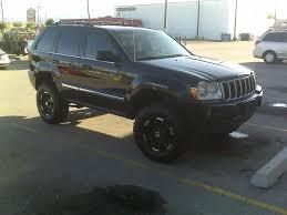 2005 grand jeep for sale mrstl s profile in draper utah ut cardomain com