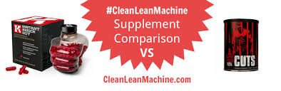 high t senior reviews supplements archives page 11 of 14 clean lean machine