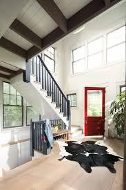 842 best foyer entry mud room hallway images on pinterest entry