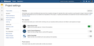 the official bitbucket blog free source code hosting for git and