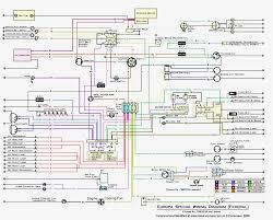 likewise opel zafira wiring diagram as well opel tis wiring diagrams