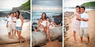 kauai photographers kauai photographers swell photography kauai hawaii