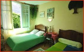 chambre d hote 50 chambre d hote a mimizan luxury chambres d h tes et appartement avec