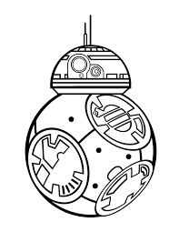 milk coloring pages bb 8 coloring page