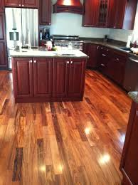 featured floor bellawood patagonian rosewood