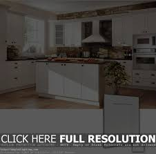 100 rta shaker kitchen cabinets cabinet shaker cabinet