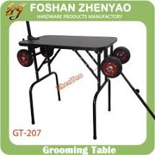 dog grooming table for sale dog grooming table for sale zhenyaofty