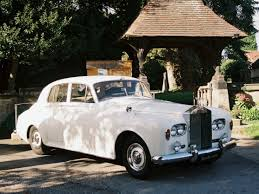 rolls royce silver cloud rolls royce silver cloud iii bookaclassic co uk