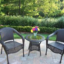 Small Patio Furniture Set by Dining Room Cute Small Outdoor Dining Room Decoration Using
