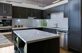 how to choose kitchen cabinets color a colour scheme for your kitchen l kitchen connection