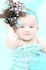 bows for babies big girl toddler boutique hair bows