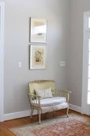 91 best paint colors greige images on pinterest colors