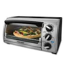 Proctor Silex Toaster Oven Reviews Cheapism Best Budget Toaster Ovens Today Com