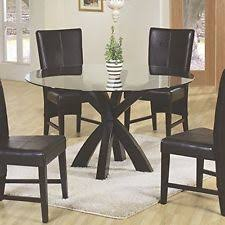 dining table base ebay