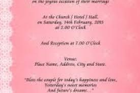 wedding invitation sles wedding invitation cards india sles 4k wallpapers
