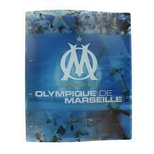 fourniture bureau marseille fourniture de bureau scolaire olympique de marseille pas cher