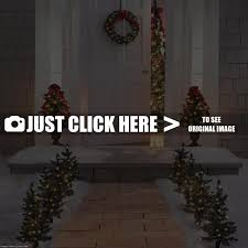 Diy Outdoor Christmas Decorations by Christmas Decorations Lights Diy Outdoor Clipgoo Amazing Hotel
