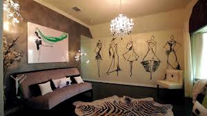 Wall Decorating Ideas For Bedrooms Teenage Bedroom Color Schemes Pictures Options U0026 Ideas Hgtv