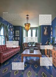 British Home Design Tv Shows by City Style Jewel Box Providence Monthly Providenceonline Com
