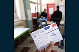 horaires bureaux de vote rhône elections législatives les horaires d ouverture des