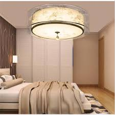 online get cheap furred ceiling aliexpress com alibaba group