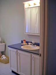 painting bathroom cabinets zdhomeinteriors com