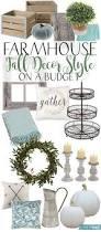 Decoration Living Room Ideas Best 25 Blue Fall Decor Ideas On Pinterest Fall Table Settings