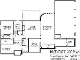 floor plan for 2 bedroom house 2 bedroom house plans with basement home design ideas and pictures