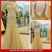 Wedding Dresses Shop Online Wedding Dress Online Shopping Malaysia Wedding Dresses In Jax