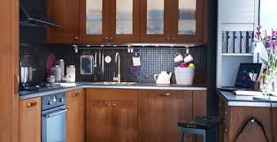 intriguing impression gray kitchen floor tile as kitchen sinks for