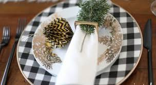 Home Goods Holiday Decor Homegoods Christmas