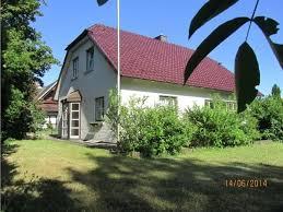Einfamilienhaus Kaufen Privat Von Privat Schönes Geräumiges Haus In Ostsee Nähe 23689