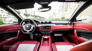 ff interior ff review autoevolution