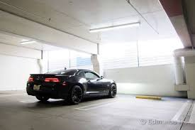 2013 chevrolet camaro mpg 2014 slp panther camaro term road test mpg