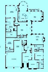 breathtaking single story coastal house plans 14 small floor i