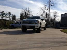 customized chevy trucks custom chevy accessories u2013 imagi motive