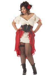 cheap plus size halloween costumes western cowboy u0026 cowgirl costumes halloweencostumes com