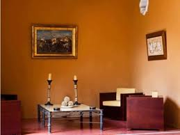 best price on hotel hacienda merida in merida reviews