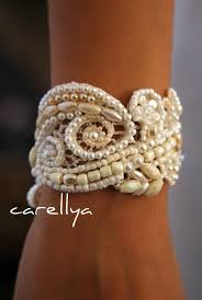pearl fashion bracelet images Style guide how to wear pearl jewelry fab fashion fix jpg