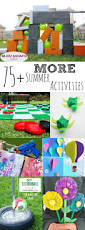 647 best summer fun for kids images on pinterest activities