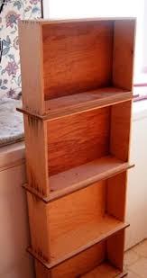 don u0027t throw away those old dresser drawers here are 13 genius