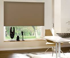 Where To Buy Wood Blinds Discount Custom Window Blinds And Shades Online Zebrablinds Com